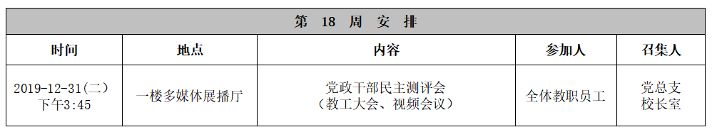 C:\Users\Coin10\Desktop\微信截图_20191230083600.png
